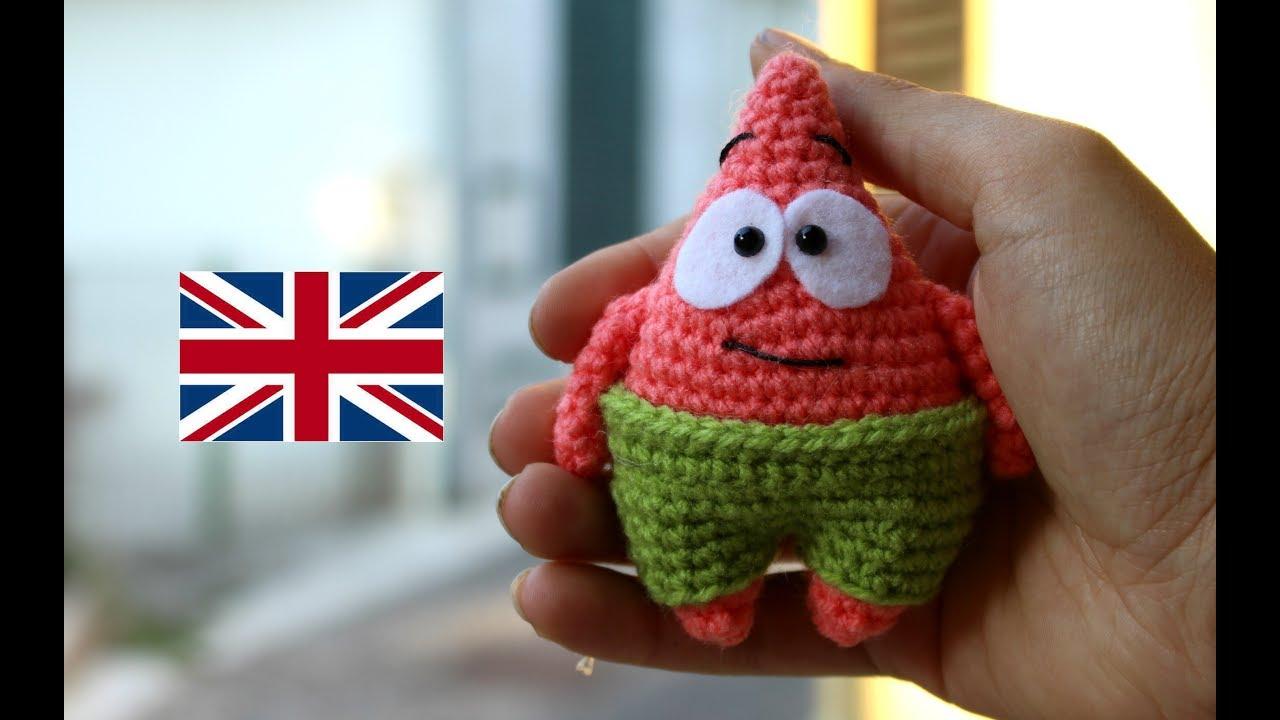 Amazon.com: Amigurumi Toy Box: Cute Crocheted Friends ...   720x1280