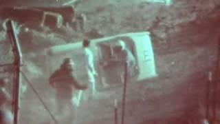 1960s roadracing thrills at Riverside