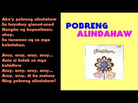 pobreng pinoy Ang pobreng mga magsasaka at manggagawa ng hl kaya walang pinagkaiba itong taong to sa kasalukuyang administrasyon kung ang kakarampot nyang balwarte ay hindi nila masolusyunan.