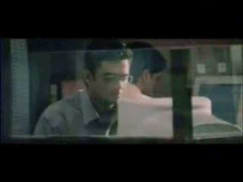 Evano Oruvan Trailer