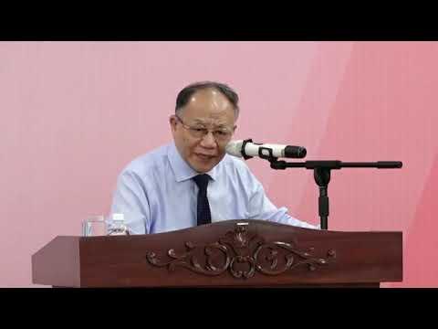 (GTS - Tuyên Giáo) Học Tập Các Chuyên đề Về Tư Tưởng, đạo đức, Phong Cách Hồ Chí Minh Năm 2019