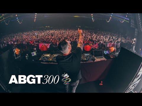 Andrew Bayer #ABGT300 Live at AsiaWorld-Expo, Hong Kong (Full 4K Ultra HD Set) Mp3