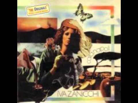 Accarezzame - Iva Zanicchi - 1976