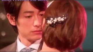 【Dean Fujioka Express】 9 Amazon プライムビデオ配信「はぴまり」 9 ...