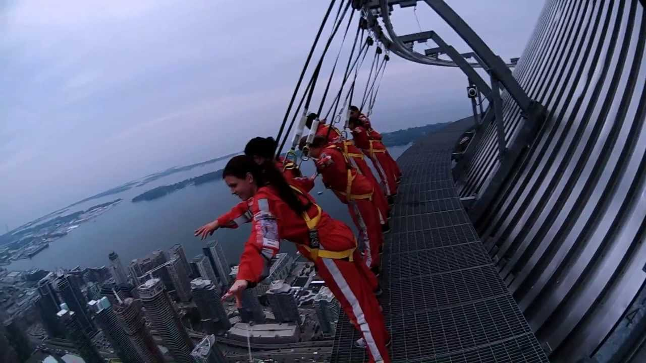 fear of heights Acrophobia – the fear of heights what do you fear share your phobias with other visitors on this site and read about their stories/phobias.