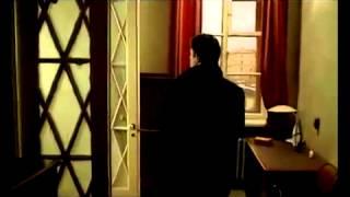 Брат (1997) трейлер