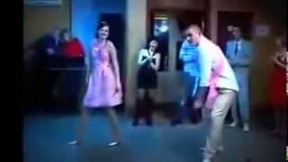 Свадебные приколы видео  - Funny Wedding #5