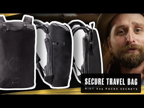 riut-bag-x25-travel-security-backpack!