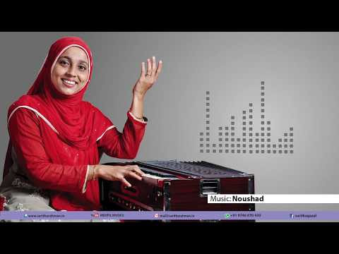 Do Hanson ka joda... LATA MANGESHKAR superhit song cover by saritha rahman
