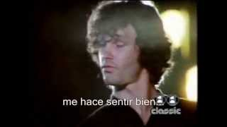 The Doors - Gloria (Subtitulado)