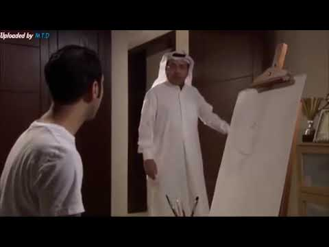 هدى حسين ' علمني كيف انساك الجزء 2 thumbnail