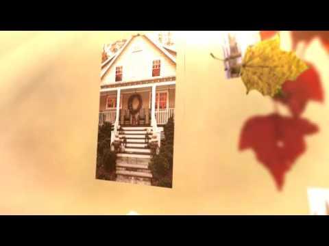 Carolina Flooring In Home Installations - Fall Decorating Ideas
