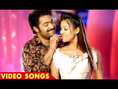 nayanthara hot songs hd 1080p blu-ray telugu movies