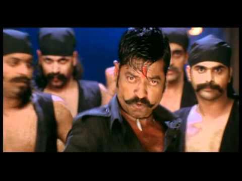 Marathi Superhit Songs - Houn Jau De - Aai No 1