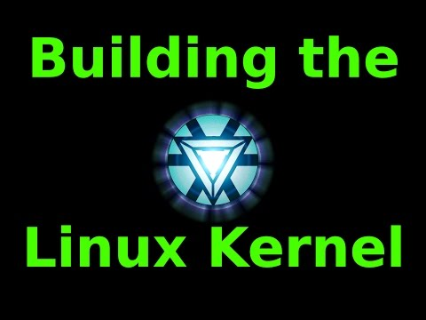 How To Compile a Kernel on Debian Based Systems | How To Deal With Linux