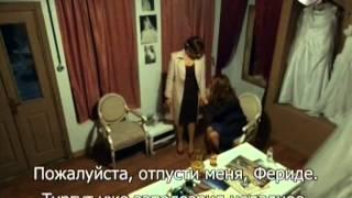 Карадай 67 серия (116). Русские субтитры
