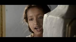 Kadambari full movie |Parambrata | Konkona | 2015