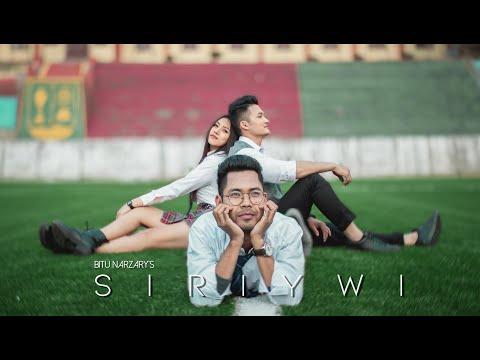 Siriywi – Bitu Narzary mp3 letöltés