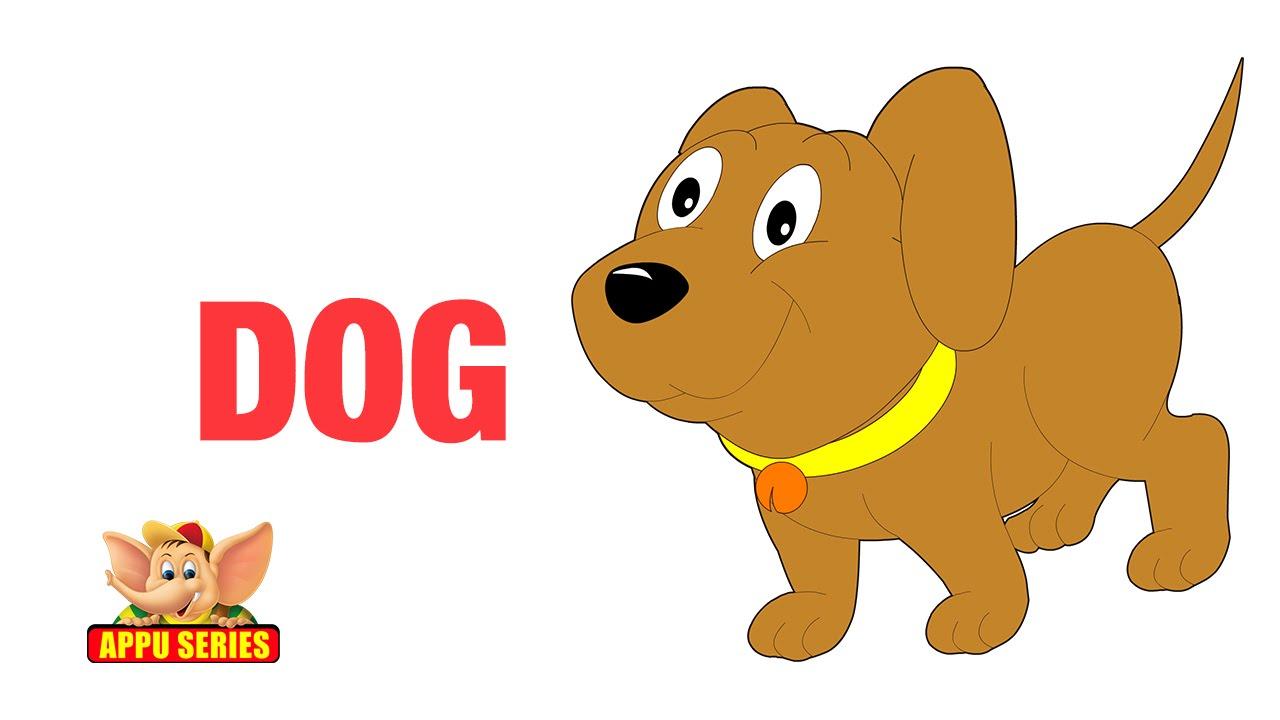 Stop Dog Barking Sound