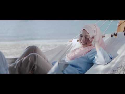 Naelofar Hijab Raya Campaign 2016 -