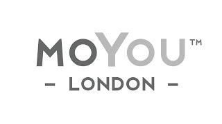 MoYou London Stamping Tutorial | Nail art | Krystal
