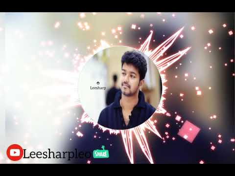 Cricket Whatsapp Status Video Tamil Download Sharechat ...