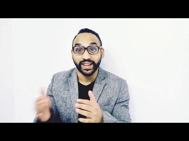 1 client = 6 figure contract | SMMA with Abul Hussain