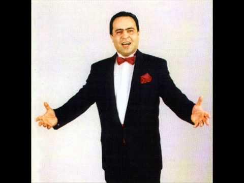 Azer Zeynalov - Anam.wmv