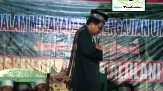 Pengajian Umum Kh Abdul Qodir Kyai gali Bag 2 Lucu puoool Bikin ngakak
