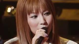 2002-松浦亜弥-平家みちよ-MC
