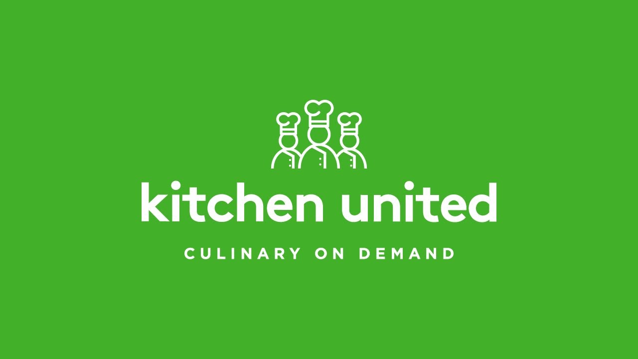 Kitchen United | Turnkey solutions for off-premise ...