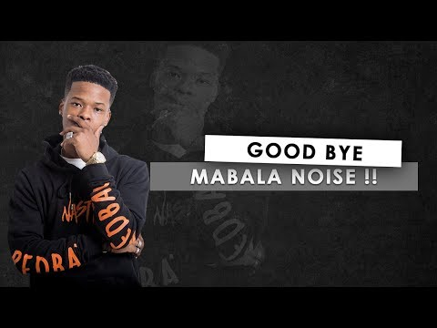 Nasty C leaves Mabala Noise and signs with Universal Music Group. || Tusko_D Vlogs