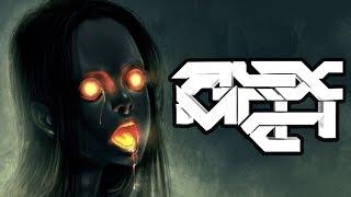 Bones Noize & L-A - In The Jungle [DUBSTEP]