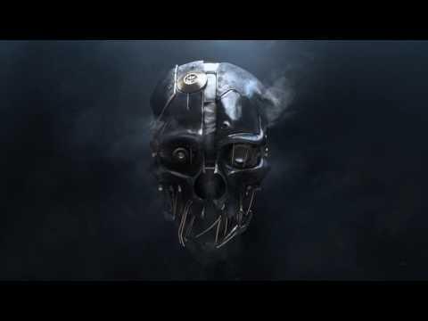 Brutal Trap Mix 7