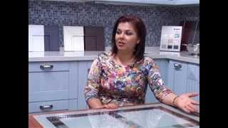 Кухни в Одессе. Как купить кухню, с чего начать? Мебельные магазины в Одессе