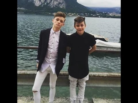 Bars And Melody - Beautiful (Official Audio)