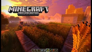 MINECRAFT Super Duper Graphics Pack - All info, for Switch, PS4, iPad? Release date + Cost Price?