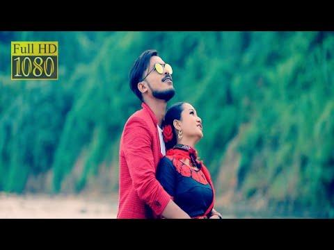 Mod Khai Mori Jam - Rahul Saikia & Deeplina Deka | Full Video Song 2018