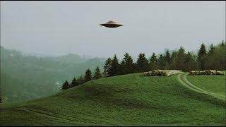¿Cómo reaccionarías ante la confirmación de vida extraterrestre?