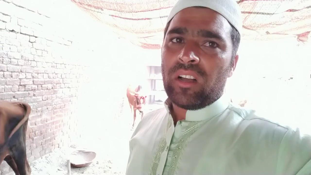 عید مبارک سب بھائیوں کو ساقی بھائی کی طرف سے