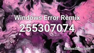 Roblox Id Code For Error Megalovania Error Sans Megalovania Roblox Id Preuzmi