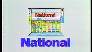 メモ※ 1984年5月 三遊亭楽太郎 録画:National NV-350 (SP)ノーマルト...