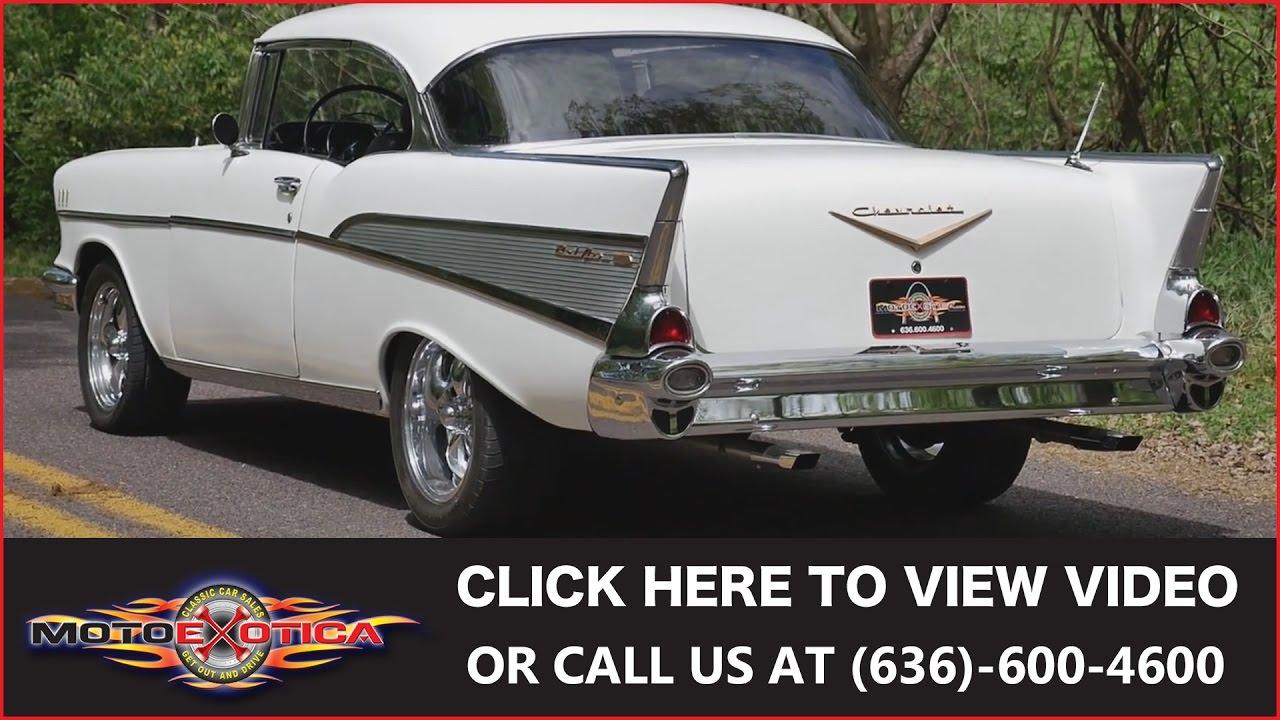 Chevrolet Bel Air Hardtop For Sale Upcoming Chevrolet - 1957 chevrolet bel air hardtop sold