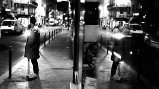 余文樂 Shawn Yue《默背妳的心碎》官方 MV