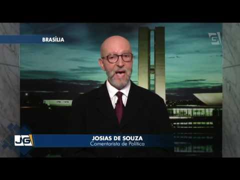 Josias de Souza/Cunha delator é um fantasma em volta de Temer