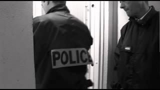 Securité Routière - Evreux