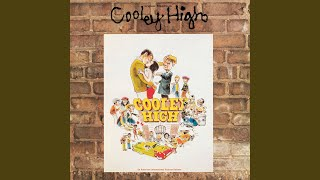 "Fingertips (From ""Cooley High"" Soundtrack)"
