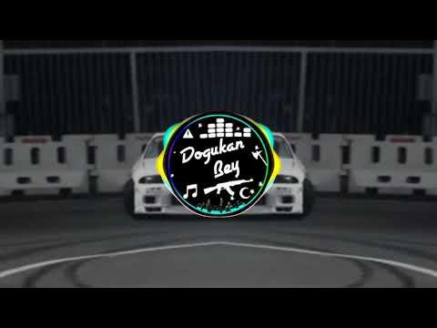 Dj Kass ~ SCOOBY DOO PAPA ~ [ Alper Eğri Remix ]