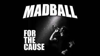 Madball - Smile Now Pay Later