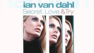 Ian Van Dahl - Secret Love (C&V